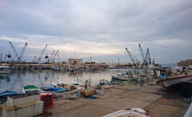 Какво ще стане с икономиката на Ливан при блокада в катарски стил