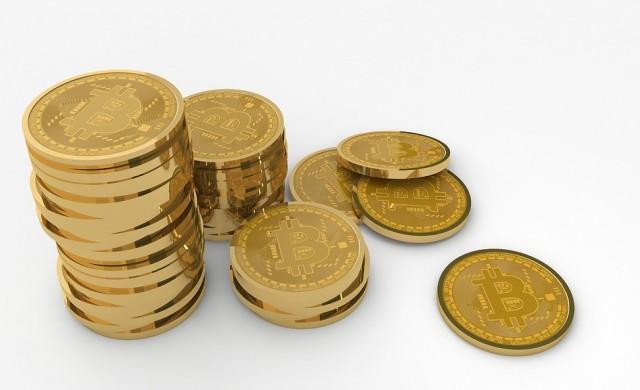 След месец инвеститорите ще могат да скъсяват биткойн