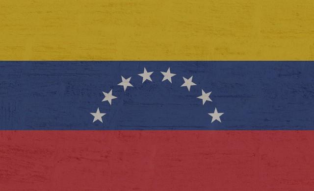S&P: Венецуела изпадна в суверенен дефолт