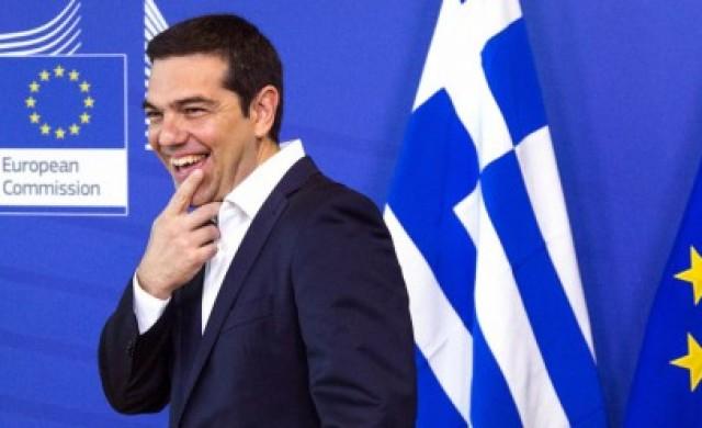 Гърция дава помощи за 1.4 млрд. евро на граждани с ниски доходи