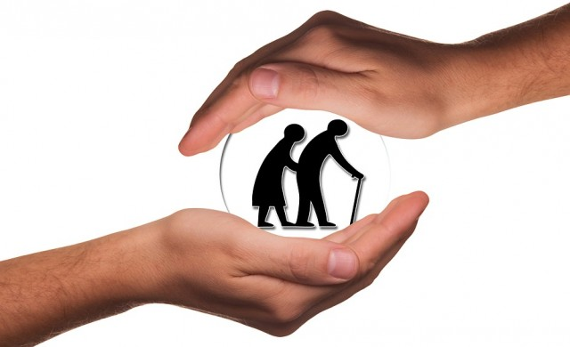 Каква печалба обяви пенсионното ви дружество до 30 септември