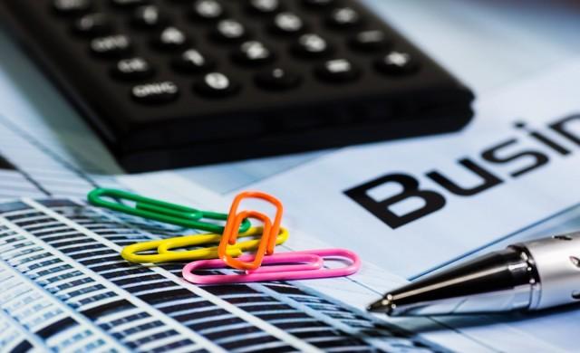 Българският бизнес гледа с оптимизъм към 2018 г.