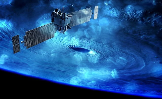 Защо ОАЕ иска да отглежда марули на Марс?