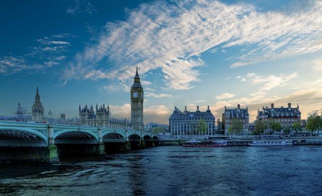 Брекзит прогонва технологичните специалисти от Великобритания