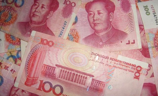 Джак Ма - по-богат, но по-назад в класацията на заможните китайци