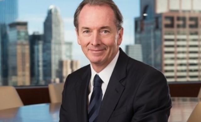 Шефът на Morgan Stanley: Биткойнът по дефиниция е спекула