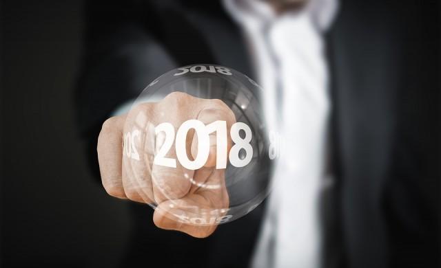 Седем препоръки за търговия от Goldman Sachs за 2018 г.