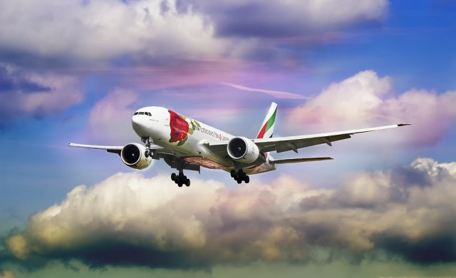Защо самолетите нямат парашут в случай на инциденти?