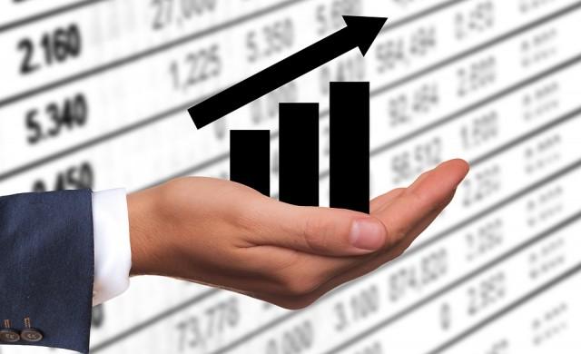 Iuvo достигна над 6 млн. евро инвестиции