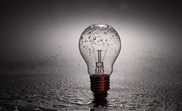 Как да намалим месечната сметка за ток
