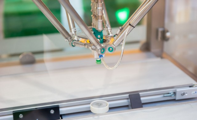 Schneider Electric представи бъдещето