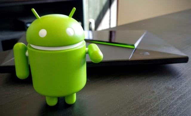 Около 80% от Android-телефоните са силно уязвими