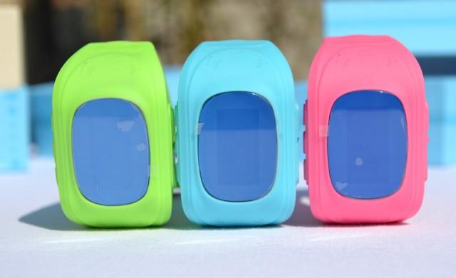 Германски регулатор забрани умните часовници за деца