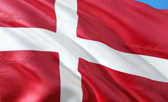 Търсят куриери за доставки на вестници в Дания