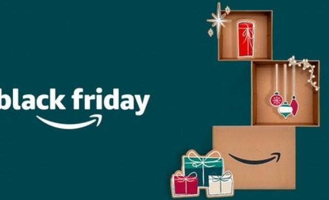 Служители на Amazon в Италия обявиха стачка навръх Черния петък