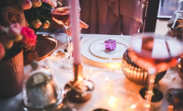 Четири начина да надвиете стреса и да сте щастливи по празниците