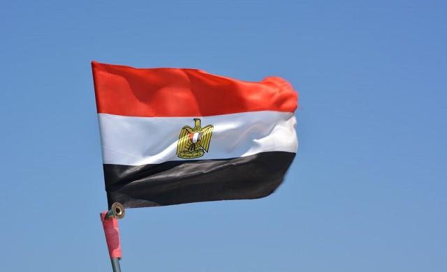 Египет в тридневен национален траур след нападението в джамия