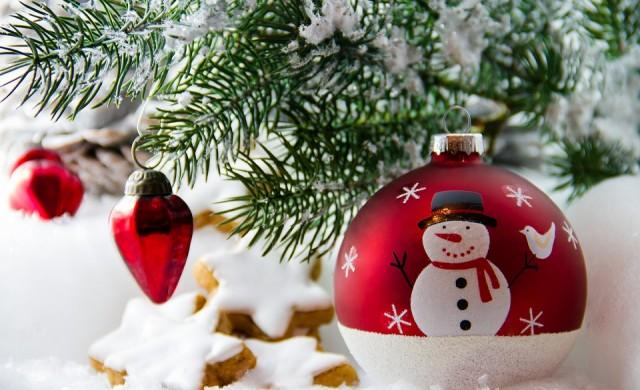 Ден повече почивка по Коледа тази година