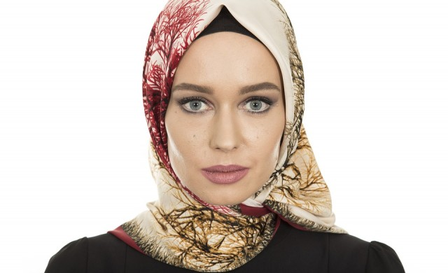 Козметична компания търси печалба с продукти за мюсюлмани