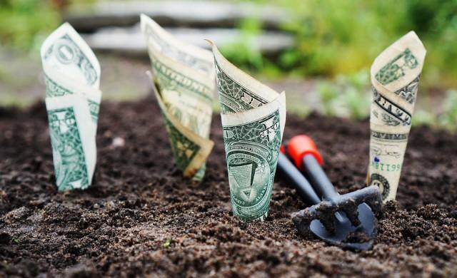 Пет милионерски навика за успех на борсата