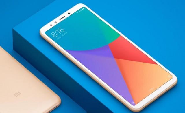 Каква ще бъде новата серия телефони на Xiaomi?