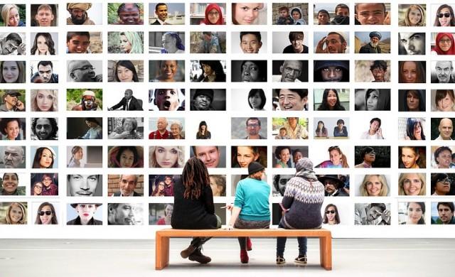 10 начина за усъвършенстване на комуникативните ви умения