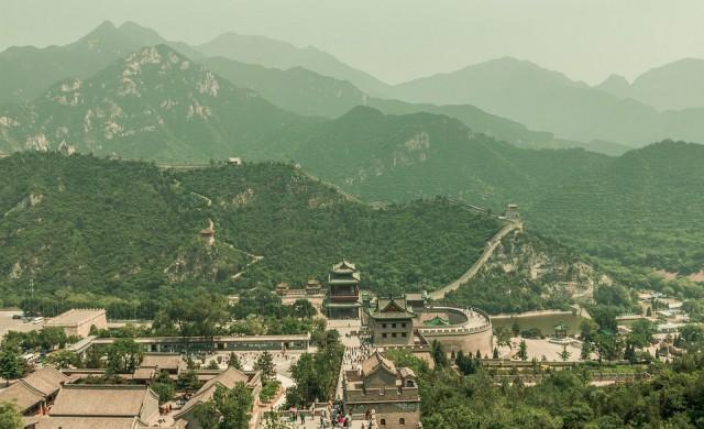 Китай разгръща кампания за реновиране на тоалетните в страната