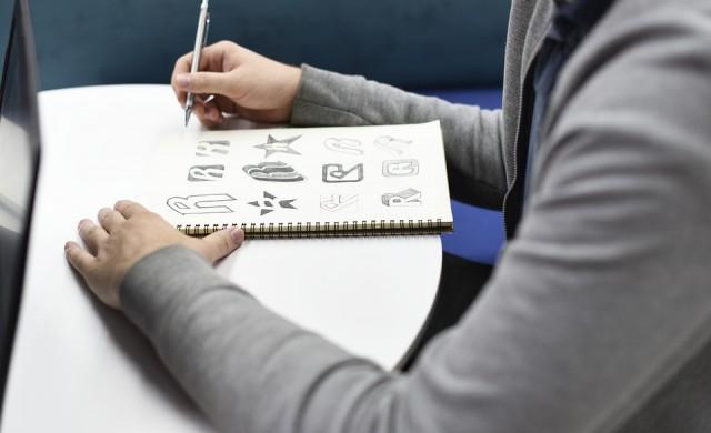 Как да докажем уменията си в офиса