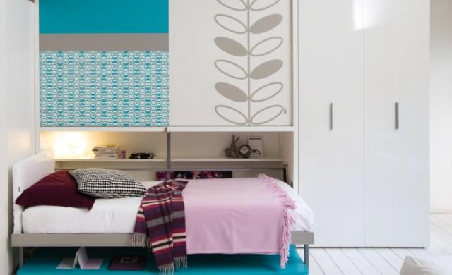 Падащи легла, които ще променят живота ви
