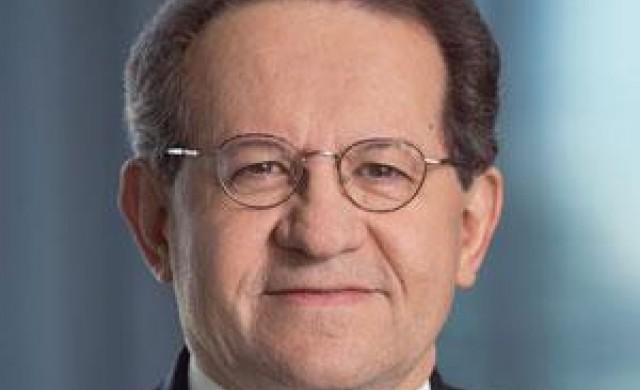Вицепрезидентът на ЕЦБ: Поемате риск, купувайки биткойн
