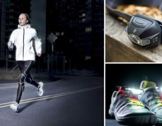 5 устройства, които са ваша защита през тъмните часове