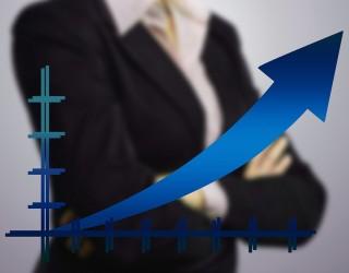 Цените на акциите в Азия бележат ръст днес