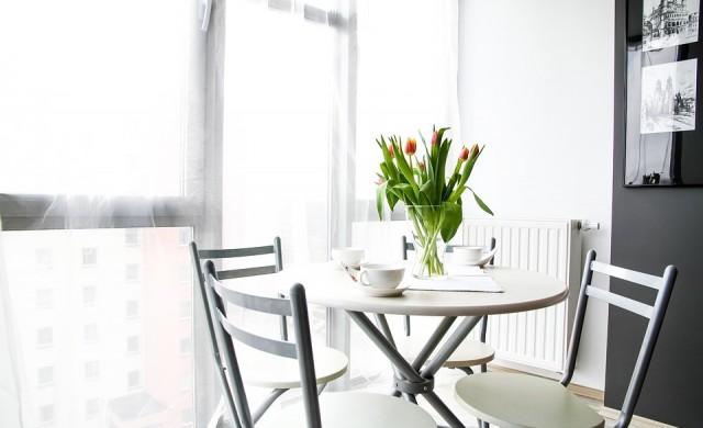 5 евтини начина да освежите дома, когато сте под наем
