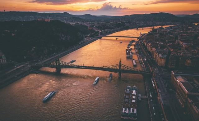 Будапеща е най-евтиният град за културна почивка тази есен