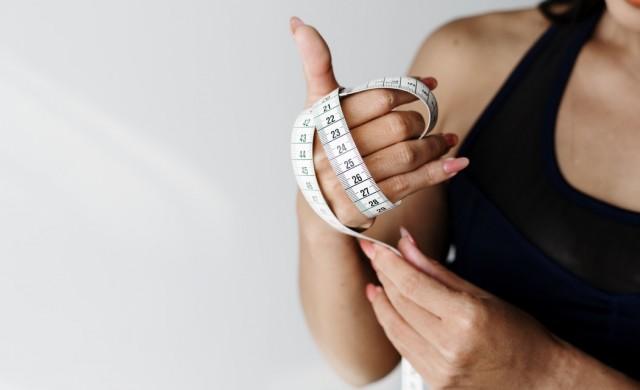Най-екстремните диети в света