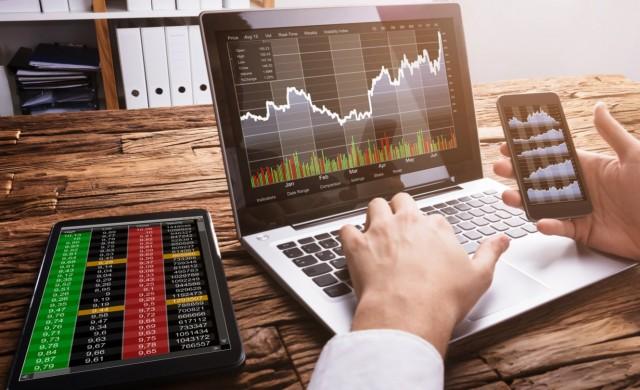 Как да инвестираме на финансовите пазари?
