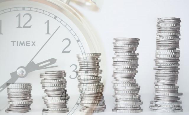 Как да станете богати в 10 нелесни стъпки