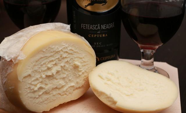 8 ястия, които трябва да опитате в Румъния