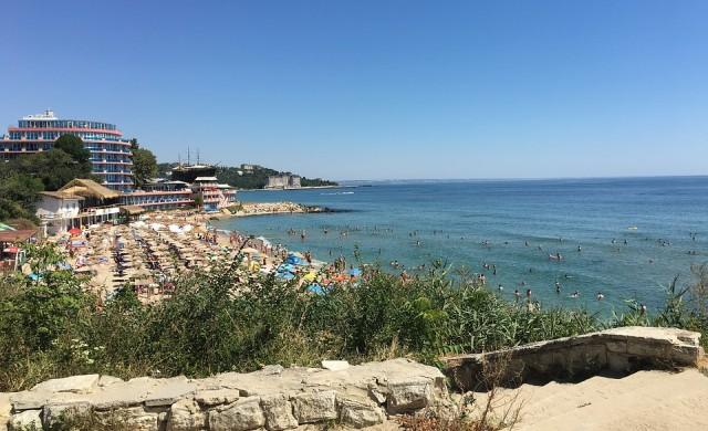 Нов имот във Варна? Вижте цените