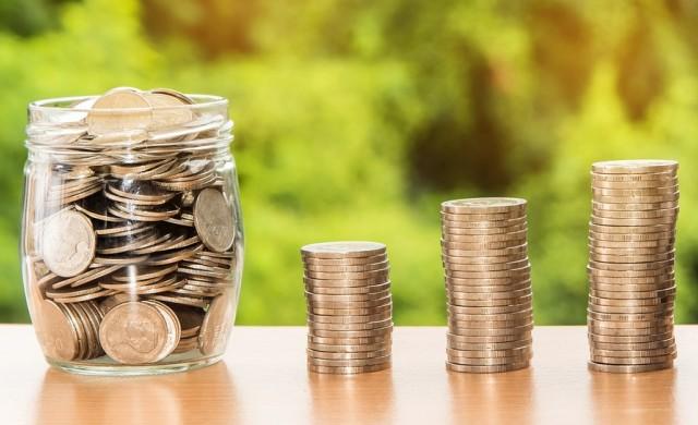Рекорден брой домакинства с депозити за над 1 млн. лв.