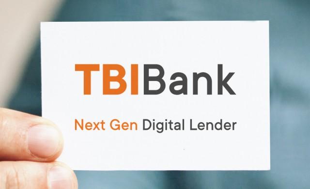TBI Bank придобива миноритарен дял в норвежка дигитална банка