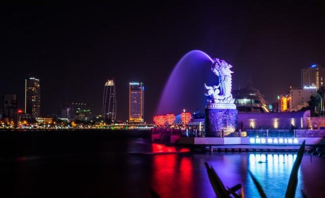 Новата дестинация, до която ще Ви отведе Qatar Airways, е Дананг