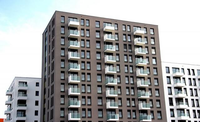 Какво трябва да знаем за имотите в София, Пловдив и Варна?