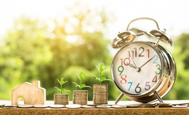 В какво да инвестираме на финансовите пазари?