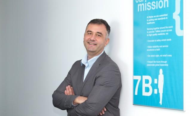 Биоподобните – промяна на играта за Майлан в България