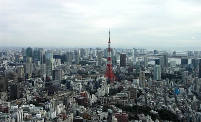 Готви се най-голямото IPO в японската история