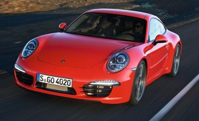 10-те най-надеждни поддържани автомобили