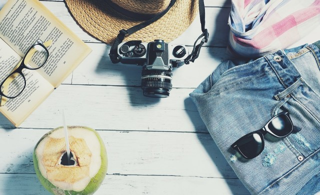 20 трика за пътешественици, които ще ви спестят пари