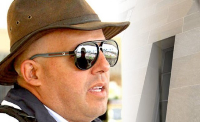 Как бившият бодигард на Уго Чавес стана милиардер?