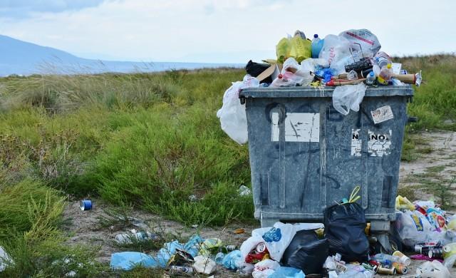 Евтино и ефикасно: как австралийски град се справя с боклуците